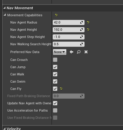 UE4Editor 2018-01-25 14-42-11.png
