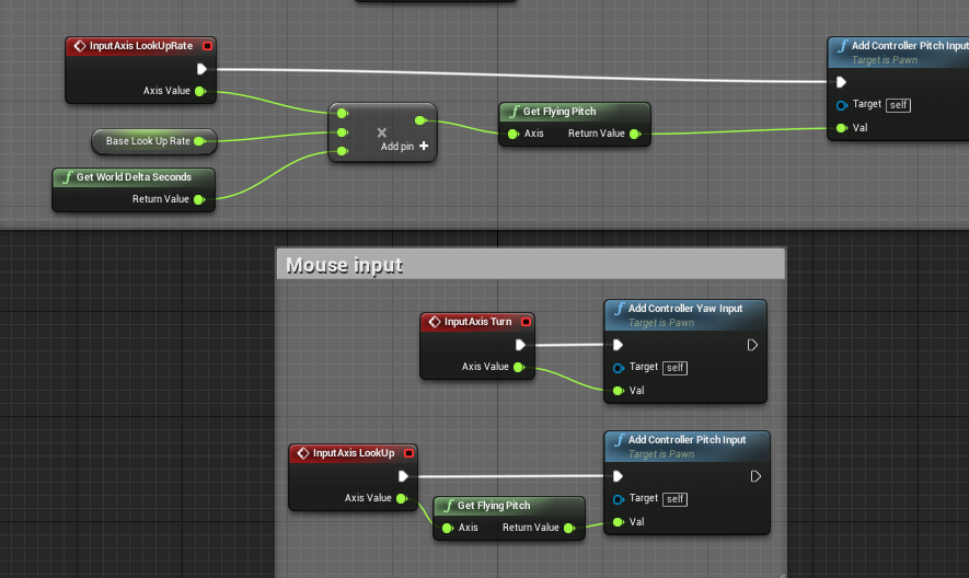 UE4Editor 2018-01-25 14-06-04.png