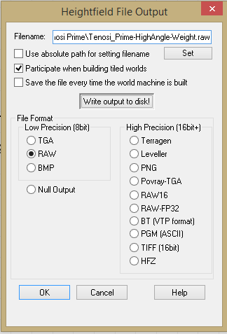 Weightmap Output Settings.png