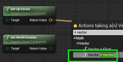 Vectorplus.png