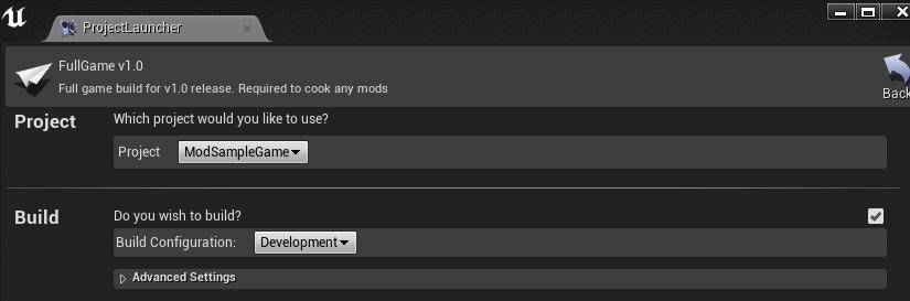 Mods fullgamecook 01.png