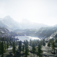Lanscape mountains demo.jpg