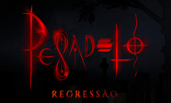 Pesadelo2 logo wiki.png