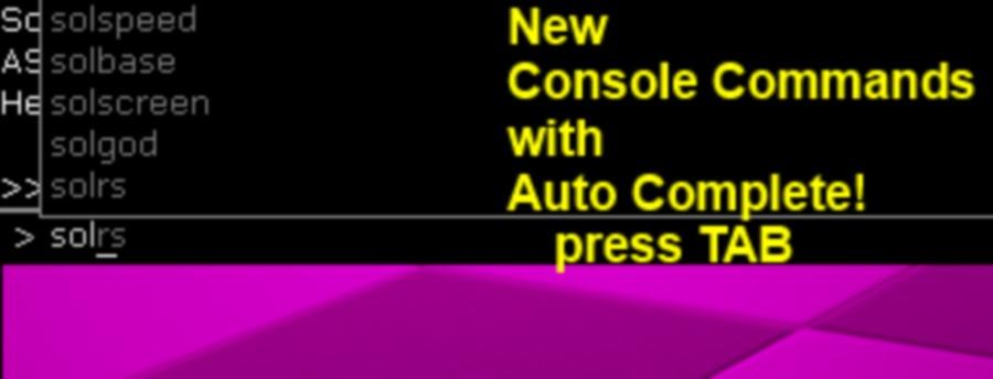 ConsoleBPCommandsAutoComplete.jpg