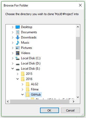 CloneSelectFolder.JPG