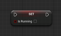 Set isRunning fps tutorial.png