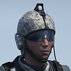 Military Pack.png