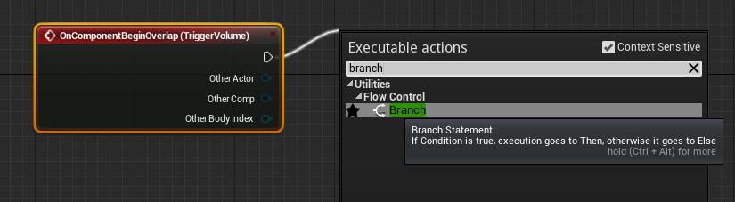 CreateBranch DT.png
