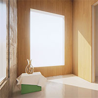 Light room interior day demo.jpg