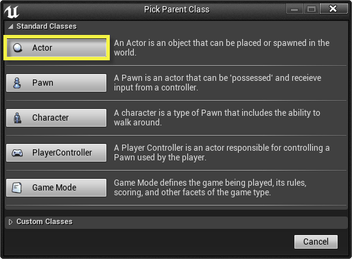 PickParentClass DT.png