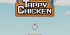 Tappy chicken.png