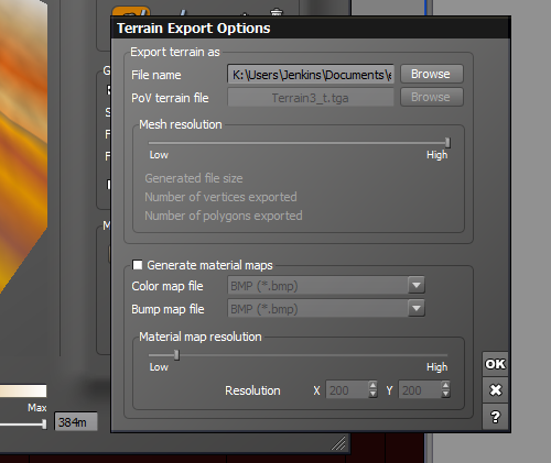 Vue Series of tutorials - UE4 Terrains12.png