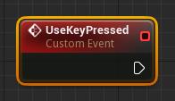CustomEventUseKeyPressed DT.png