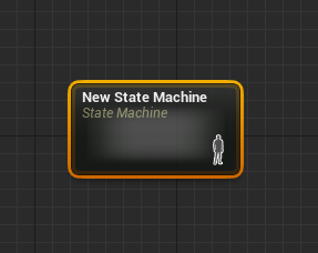 NewStateMachine fps tutorial.png