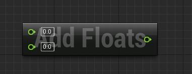 AddFloats CustomNode.png