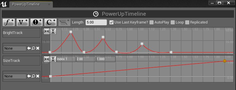PowerUp TimelineTracks.jpg