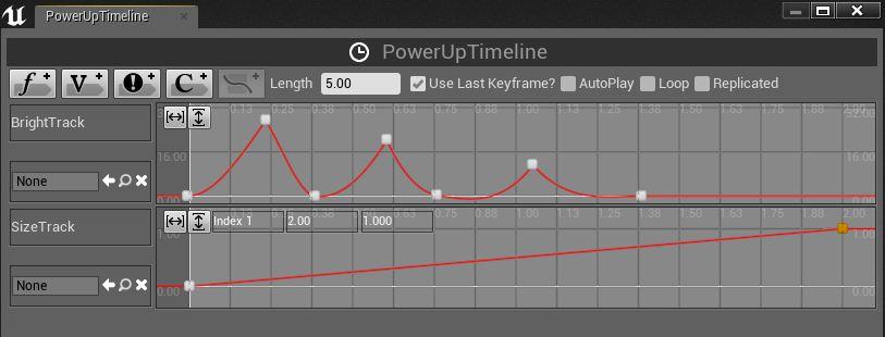 PowerUp TimelineTracks.jpg
