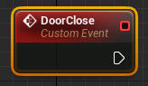 DoorCloseEvent DT.png