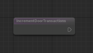IncrementDoorTransactionsFunction DT.png