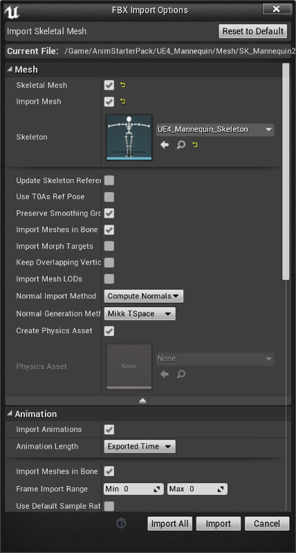 FBX Import Options 1.png