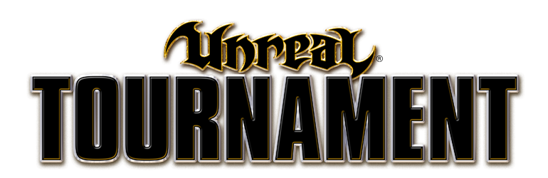 Unreal Tournament will be free and Epic wants fan participation