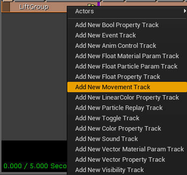 Add new movement track LT.png