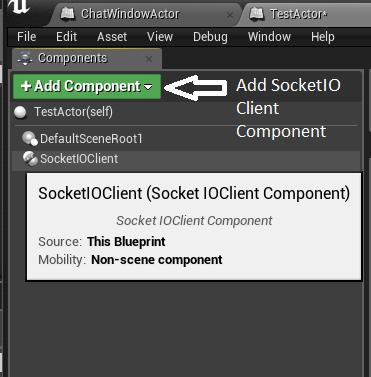 SocketIOAddComponent.png