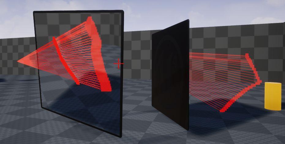 SP trace02.jpg