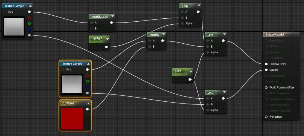 HUD: Unity 3D OnGUI Remake - Epic Wiki