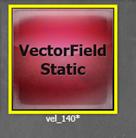VectorFieldAsset VF.png