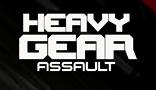 HeavyGearAssault.png