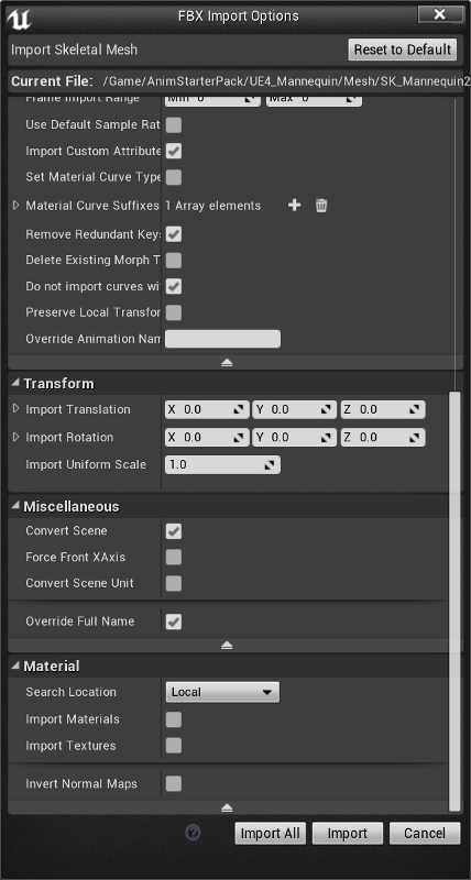 FBX Import Options 2.png