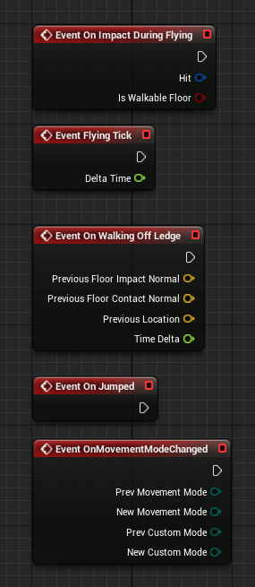 UE4Editor 2018-01-25 13-45-12.png