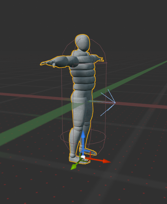 Mesh move down.png