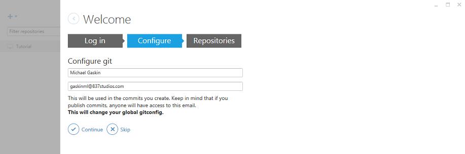 ConfigureGitHub.PNG
