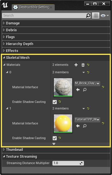 DM Material 1.jpg