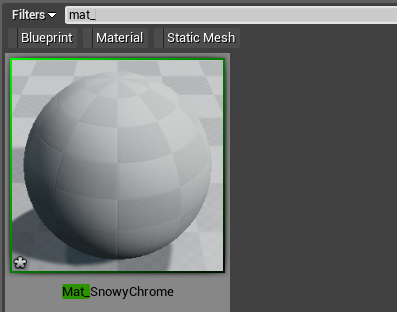 Mat SnowyChrome MayLayTut.png