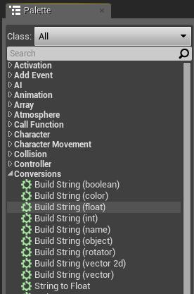 Conversion palette.png