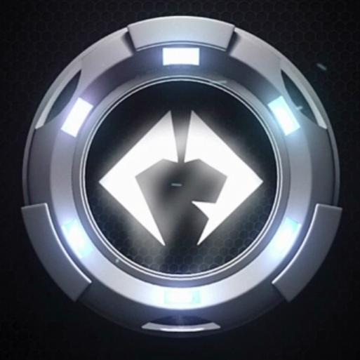 CrashForcelogo.jpg