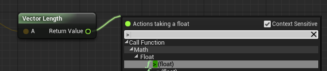 Greater than float fps tutorial.png