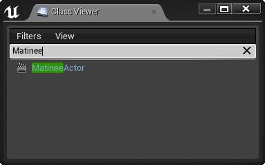 Class viewer matinee LT.png