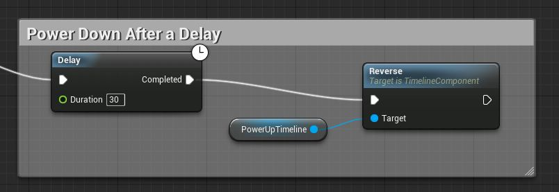 Block PowerDown.jpg