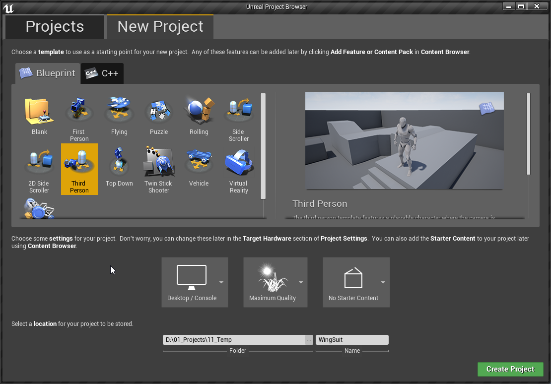 UE4Editor 2018-01-25 13-20-24.png