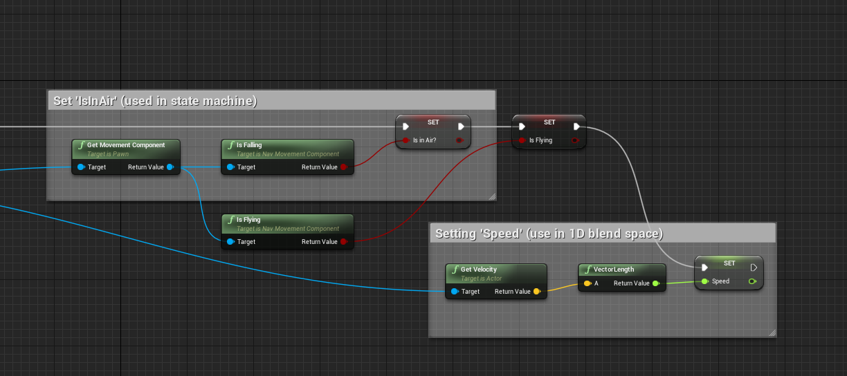 UE4Editor 2018-01-25 15-28-38.png