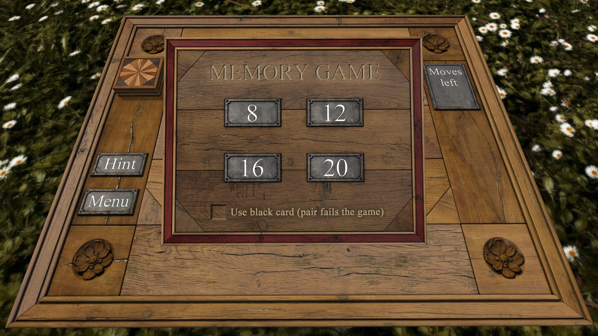 Memory game sample 1.png