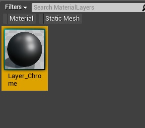 Layer Chrome.jpg