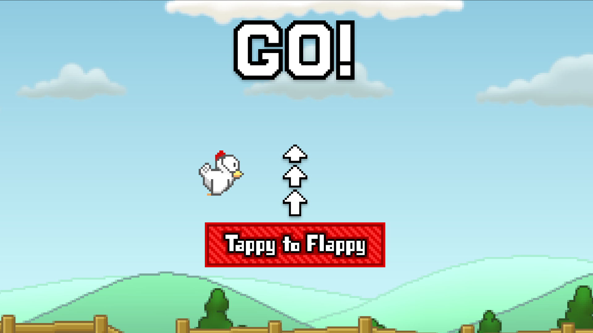 Tappy chicken sample 0.png