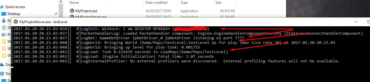 Serverlog.png