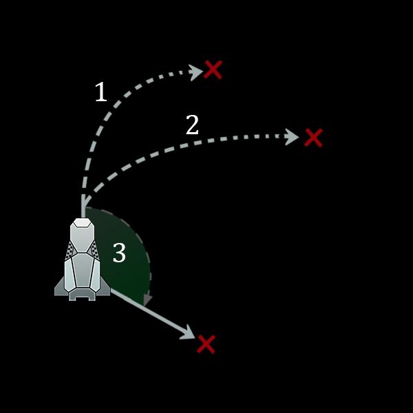 Scheme3.png