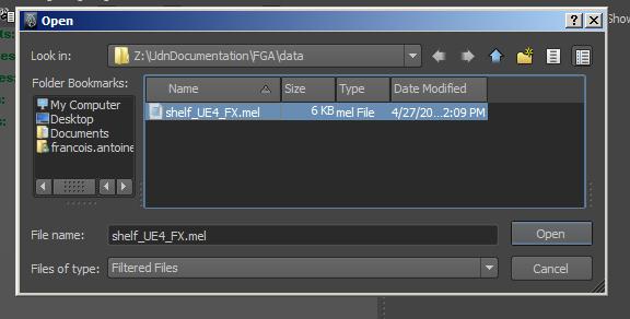 LoadShelfWindow VF.jpg
